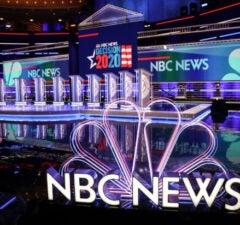 how to stream first democratic debate live nbc news msnbc telemundo