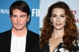 josh hartnett Bridget Regan