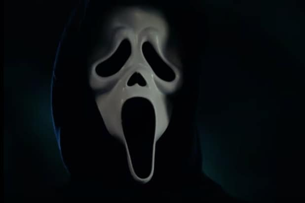'Scream' Reboot Gets Trailer and July Premiere Date on VH1 (Video)