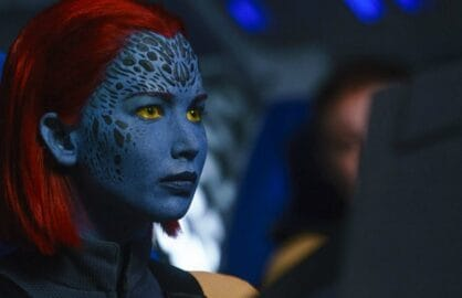 Will There Be Any More 'X-Men' Movies After 'Dark Phoenix'?