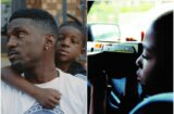 17 Blocks, St. Louis Superman - MTV Documentary Films