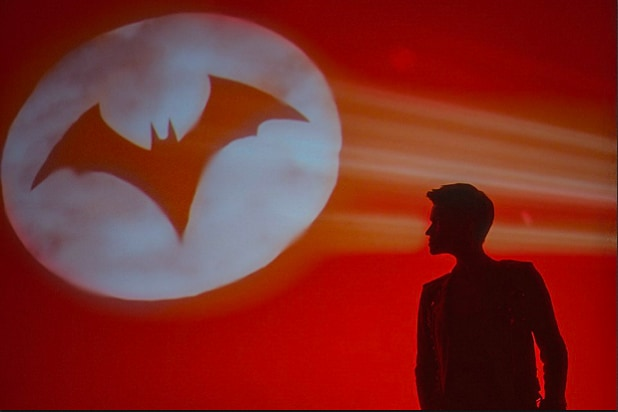 Burt Ward, Robin in 1960s 'Batman,' to Appear on 'Batwoman' for 'Crisis on Infinite Earths' Crossover