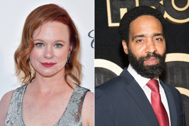 'Walking Dead' Adds 'American Beauty' and 'Leftovers' Alums for Season 10