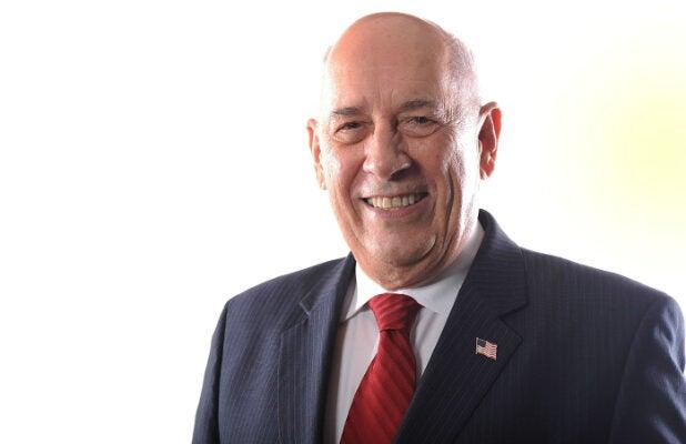 Bill Rasmussen - ESPN