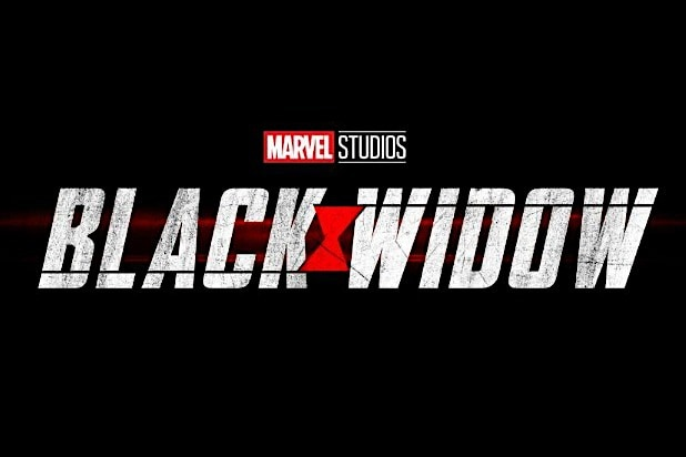 'Black Widow': Natasha Romanoff Has Family Reunion and Kicks Ass in Marvel Prequel's First Trailer (Video)