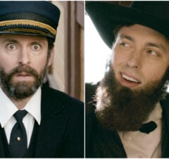 Drunk History Martin Starr John Francis Daly Freaks and Geeks