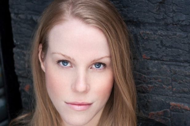 Emma Myles Joins Cast of Showtime's 'City on a Hill' (Exclusive)