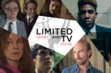 Emmy Predictions Movies Limited Series