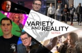 Emmy Predictions Variety Reality