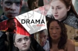 Emmy Predictions drama series
