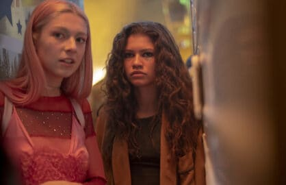 Euphoria' Star Jacob Elordi Has 'a World of Thoughts on