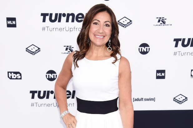 WarnerMedia Ad Sales Chief Donna Speciale to Depart as Part of Reorganization