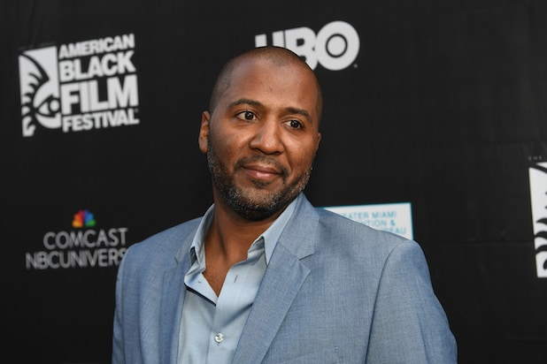 Malcolm D. Lee to Replace Terence Nance as Director on 'Space Jam 2'