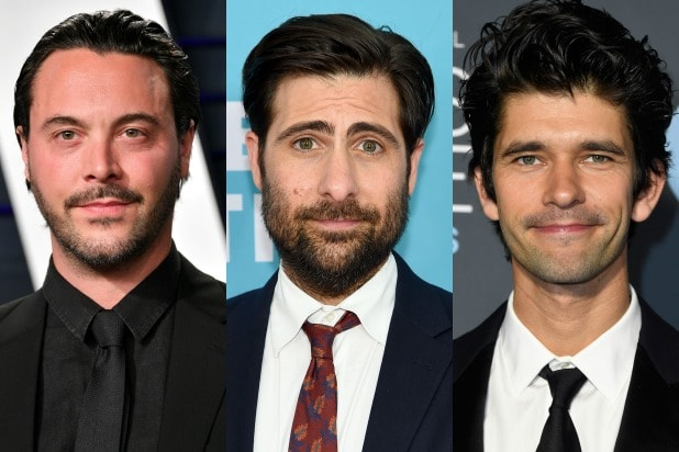 'Fargo' Season 4: Jack Huston, Jason Schwartzman, Ben Whishaw and Others Join Chris Rock in Cast