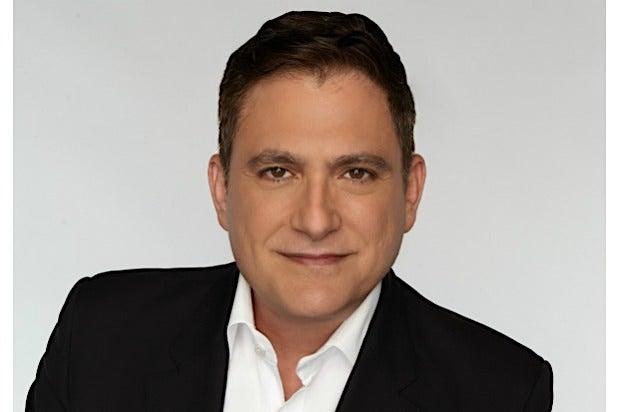 Jason Klarman Fox