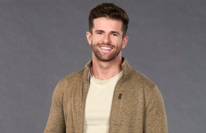 The Bachelorette' Finale: Hannah Confronts Jed About His Ex