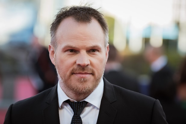 '500 Days of Summer' Director Marc Webb Signs Multi-Year Overall Deal With ABC Studios