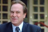 Rip Torn HBO Larry Sanders