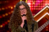 Sophie Pecora America's Got Talent AGT