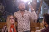 Sumit and Jenny on '90 Day Fiance: The Other Way'