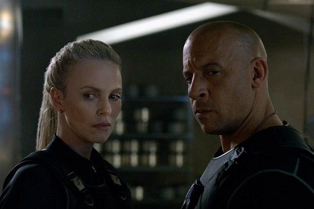 'Fast & Furious 9' Halts Production After Stuntman Injured on Set