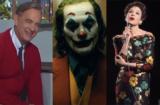 Tom Hanks Joaquin Phoenix Renee Zellweger TIFF