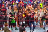 WWE's 'Raw Reunion'