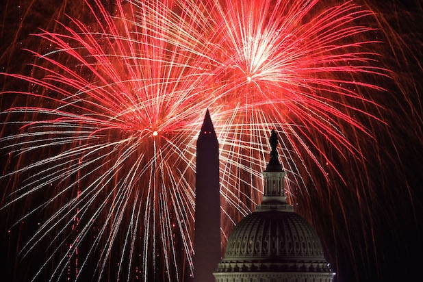 Lena Taylor Thrills Capitol >> How To Watch A Capitol Fourth Fireworks On Tv And Livestream