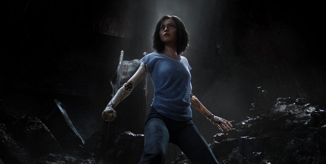 PAYWALL ONLY Alita Battle Angel 1092px