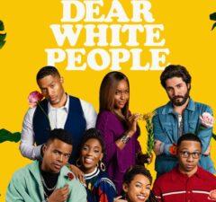 dear white people season 3