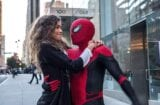does spider-man far from home have a post-credits scene