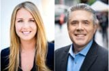 kelly nash, marco bresaz AMC Networks