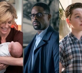 modern family this is us young sheldon