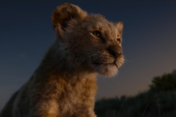 Movie Ticket Prices Drop 4% in Third Quarter as 'Lion King' Leads Admissions