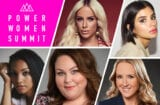 power women 2019 summit