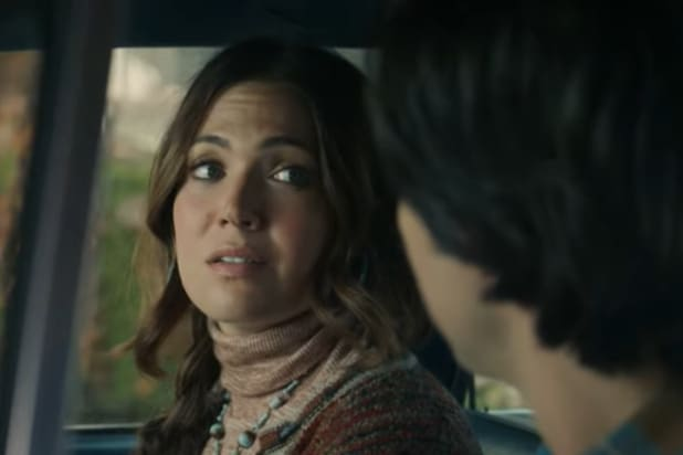 'This Is Us' Season 4 Trailer: M Night Shyamalan, Jennifer Morrison and Asante Blackk Join the Pearsons' Story (Video)