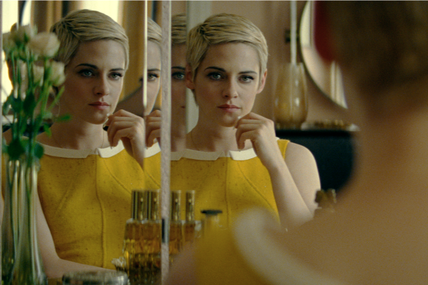 Seberg' Film Review: Kristen Stewart Captures a Martyred