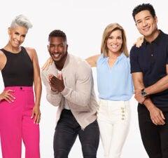 Access Hollywood - Season 24