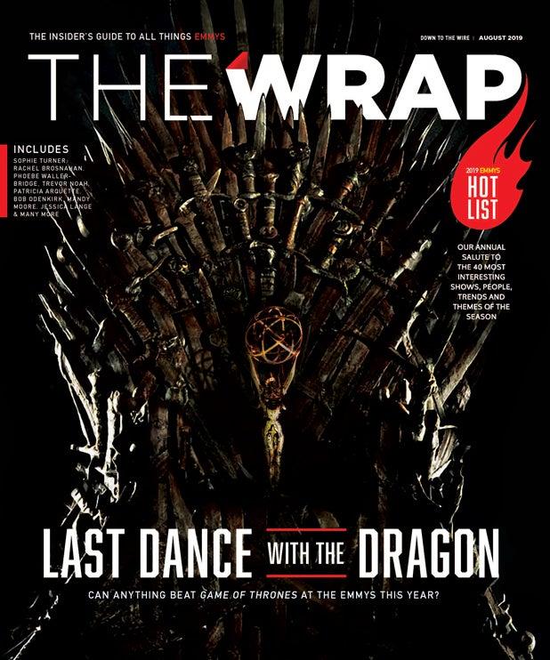 Alfie Allen Describes Growing Up on 'Game of Thrones': 'It Was My 20s, Really'