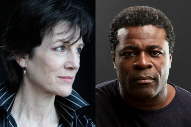'Killing Eve' Season 3 Adds Harriet Walter, Danny Sapani