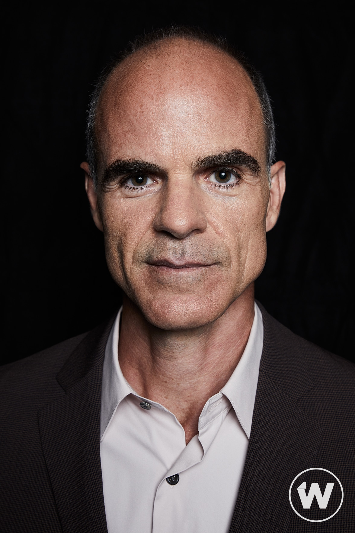 Michael Kelly, House of Cards