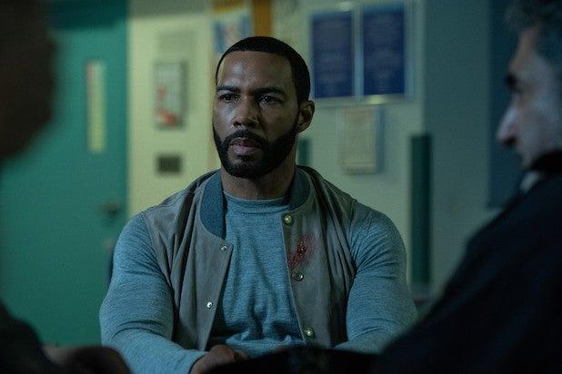 Power Season 6 2019