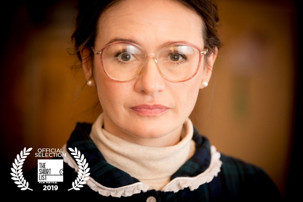 ShortList 2019: How 'One Cambodian Family' With Emily Mortimer Accidentally Became a Political Film