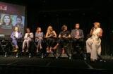 ShortList 2019 jury panel