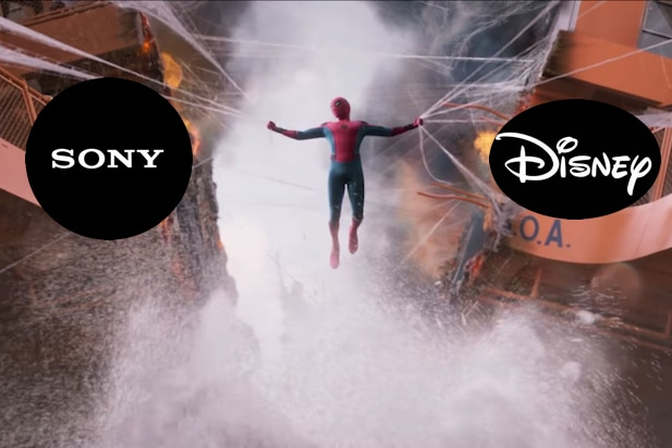 Sony-Disney-Spider-Man.jpg