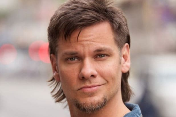Chris Pratt's 'Ghost Draft' Adds Comedian Theo Von to Cast