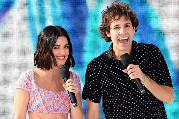 Teen Choice Awards 2019: The Complete Winners List
