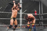 WWE-NXT
