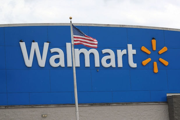 Walmart plans to launch an Amazon Prime-like subscription plan