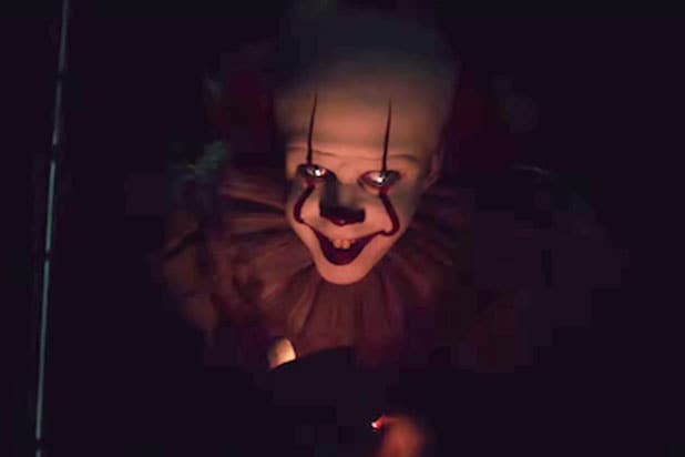 Does 'It Chapter Two' Have a Post-Credits Scene?